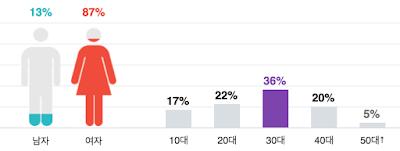 Screen%2BShot%2B2016-09-27%2Bat%2B1.39.19%2BPM.png