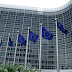 "European Union includes 10 more countries to its ""Tax Blacklist"""