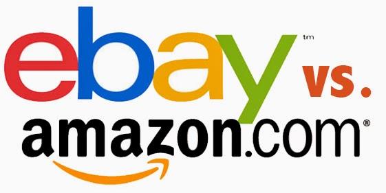 Coupon Blogs: amazon-coupons