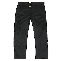 Men's Tactical Combat Military Army Work Cargo Pants Trousers Big Plus Sizes