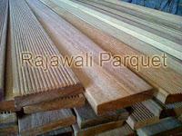 Harga decking kayu Bengkirai,kayu Merbau,kayu Kruing