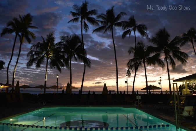 Why Waikiki? 10 Reasons Why You Should Stay A Few Days