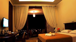 kamar-jimmers-puncak, jimmers-mountain-resort, jimmers-puncak