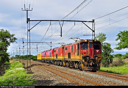 RailPictures.Net (383)