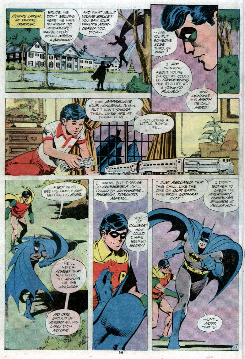 Detective Comics (1937) 500 Page 17