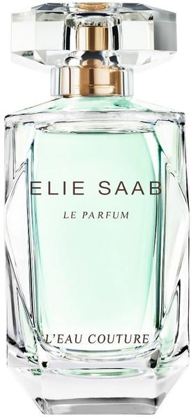 Elie Saab 'L'Eau Couture' Eau de Toilette
