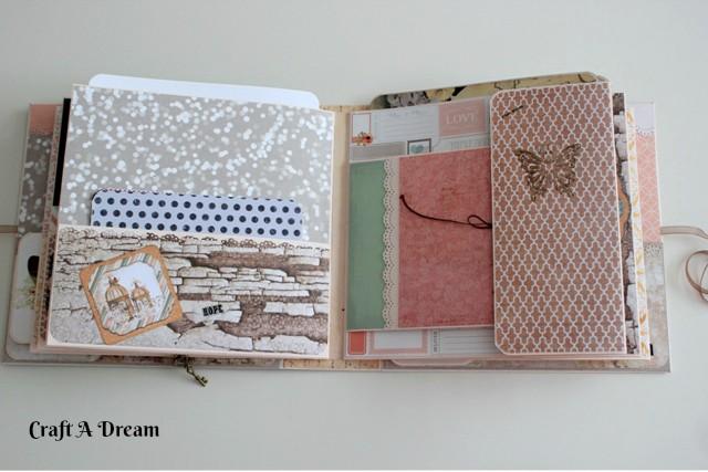 scrapbook-album