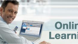 Kuliah Online S1 dan S2 di Beberapa Universitas