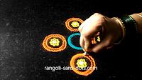 latest-Diwali-rangoli-designs-2010ad.jpg