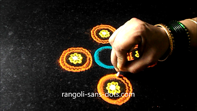 latest-Diwali-rangoli-designs-2010ad.jpg
