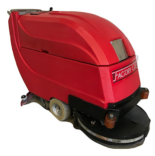 Tennant Floor Scrubber Sale S Of Units In Stock Wholesale Prices - Used riding floor scrubber for sale