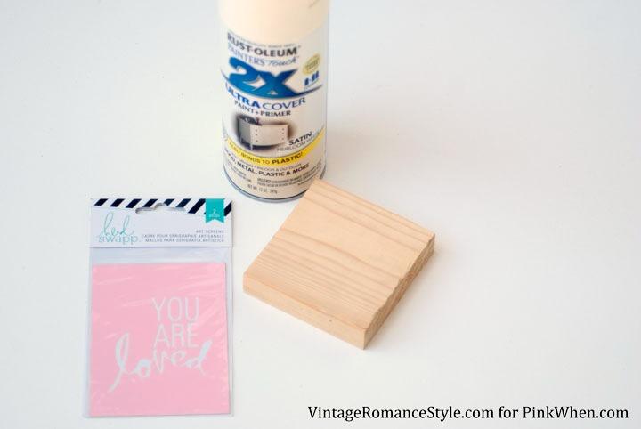 Cream Spray Paint For Plastic