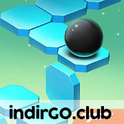 dancing ball world apk