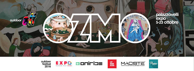 http://www.palazzovelliexpo.it/#/ozmo-outdoor-festival-roma-2016/