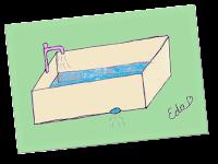 Bir Havuz Problemi