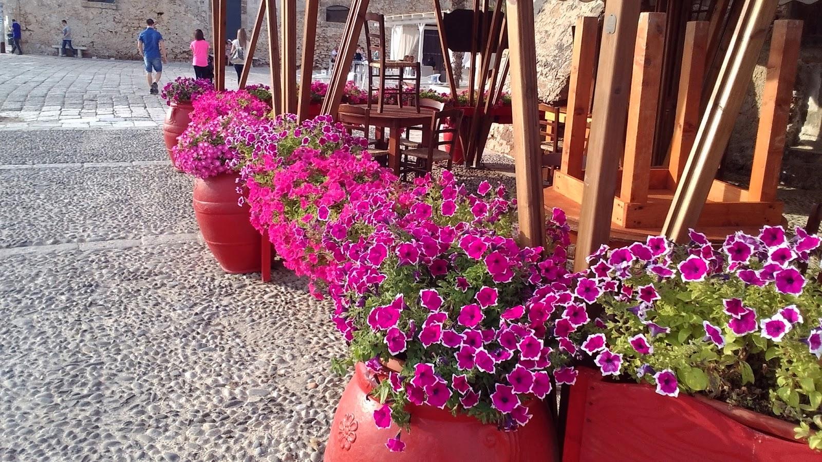 marzamemi vacanza in sicilia