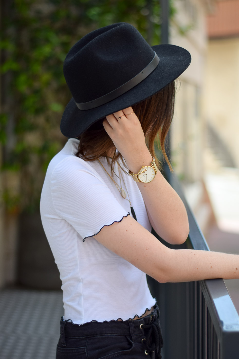 blog mode lyon look outfit spring fashion