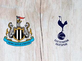 اون لاين مشاهدة مباراة توتنهام هوتسبير ونيوكاسل يونايتد بث مباشر 02-2-2019 الدوري الانجليزي اليوم بدون تقطيع