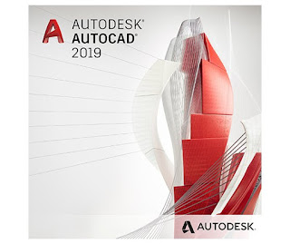 Autocad-2019-for-students