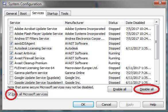 Tăng tốc máy tính và cải thiện hiệu suất Windows 10, 8, 7, Vista, XP - Zoy Thủ Thuật