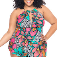 DP0402201811015062M - SUMMER '18 SWIMSUIT: Jessica Milagros for Boutique+