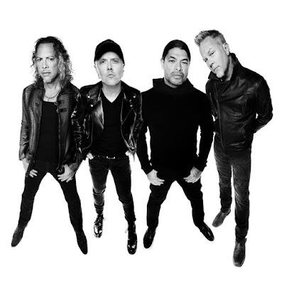 metallica-band-2016