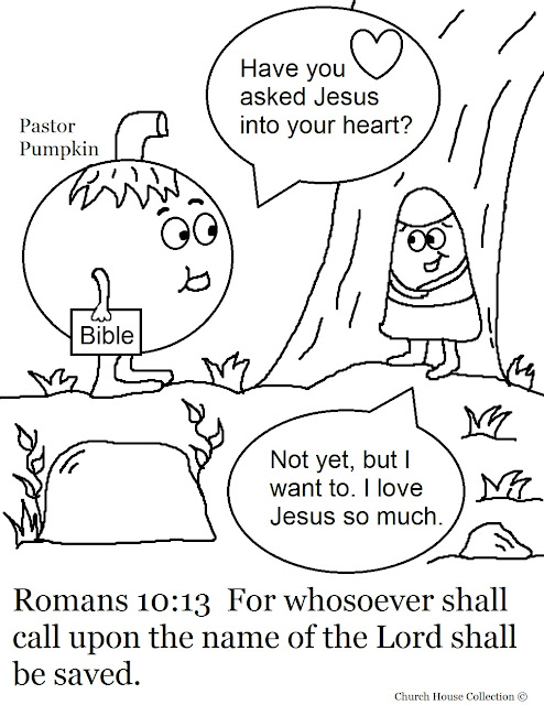christian fall coloring pages for kids just print this coloring page