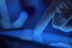 7 Fakta Tentang Radiasi Sinar Biru Pada Smartphone