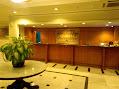 Jual Hotel di Surabaya Pusat Kota Hotel Bintang 3