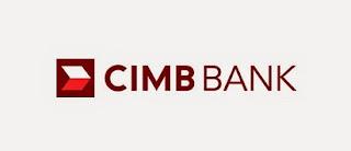 kode transfer bank mandiri ke cimb niaga,cimb niaga untuk paypal,niaga syariah,sendiri bank mandiri,bank mandiri 900,dari luar negeri,antar bank,atm,