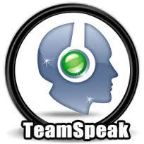 Free Download TeamSpeak 3 Latest