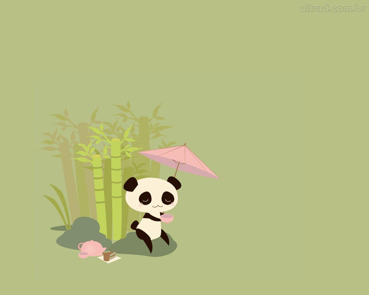 Pororo Cute Wallpaper Netkids Ursinhos Teddies