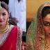रणबीर कपूर से नहीं, इनसे कर ली है आलिया ने बहुत पहले 'शादी'!