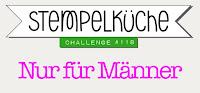 https://stempelkueche-challenge.blogspot.com/2019/04/stempelkuche-challenge-118-nur-fur.html