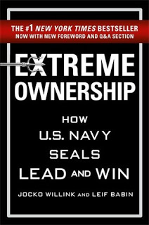 https://www.bulkingbull.com/2019/02/Extreme-Ownership-How-US-Navy-SEALs-Lead-and-Win.html