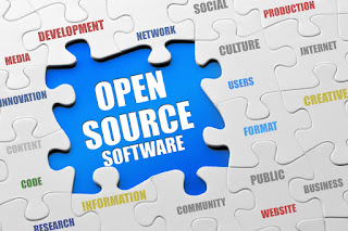 ,free coding programs,free and open source software,android studio ,appsource,benefits of open source software,best free open source software,best open source software,foss,