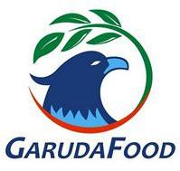 Lowongan Kerja PT Garuda Food Terbaru