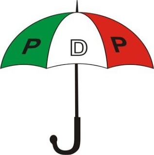 PDP picks August 17 for its national convention