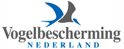 https://www.vogelbescherming.nl/