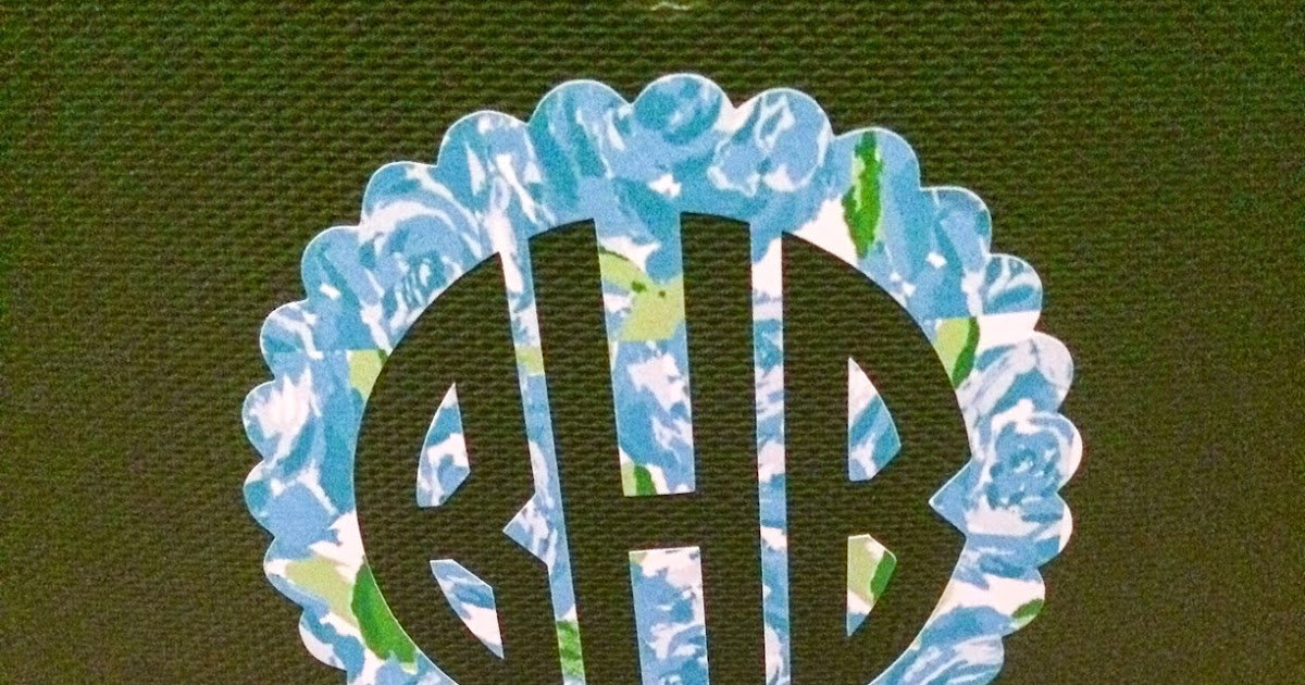 Lilly Pulitzer Travel Pants Review