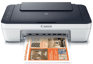 MG2900 Canon PIXMA Full Driver Series