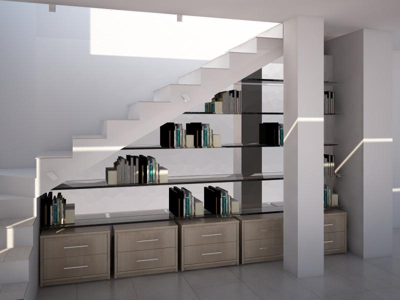 Arredamento e dintorni i miei progetti di mobili for Progetti di arredamento
