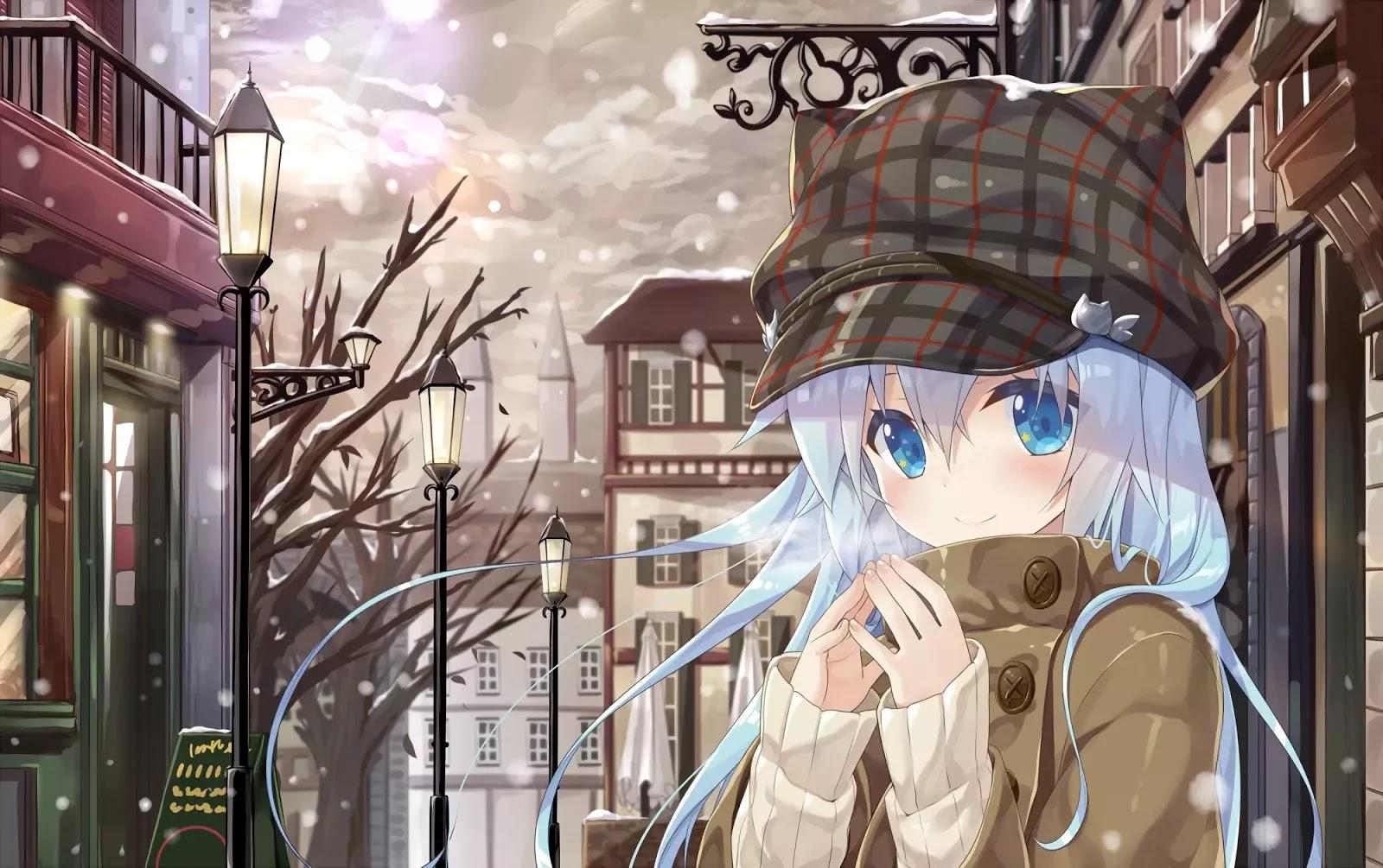 AowVN%2B%252856%2529 - [ Hình Nền ] Loli cực đẹp , cực độc Full HD | Anime Wallpaper