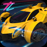 Turbo League v1.6