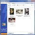 Light Image Resizer Full Download Free for Windows