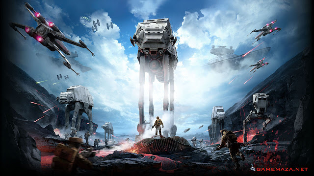 Star-Wars-Battlefront-2-Screenshot-4