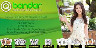 Fungsi Link Alternatif Agen Judi BandarQ Online QBandar - www.Sakong2018.com
