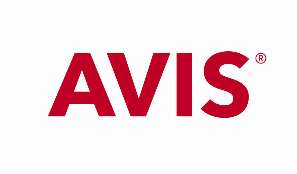 Avis Philippines