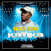 AUDIO | Kamatia- Black_Star  -Prod_Mido_Made_It | DOWNLOAD