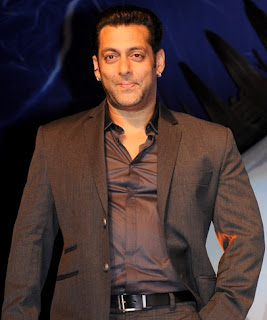 Salman ke fans